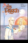 Dragon Magazine 9-A