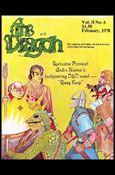 Dragon Magazine 12-A
