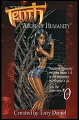 Tenth: Abuse of Humanity 1-A