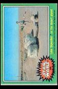 Star Wars: Series 4 (Base Set) 208-A