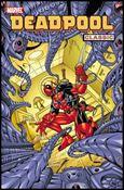 Deadpool Classic 4-A