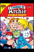 World of Archie Double Digest 29-A