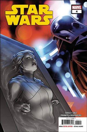 Star Wars (2020) 4-A