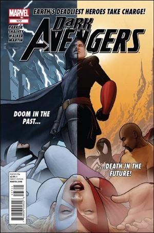 Dark Avengers (2012) 177-A