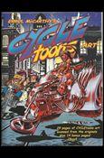 Errol McCarthy's Cycletoons Art nn-A