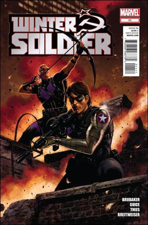 Winter Soldier 11-A