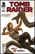 Tomb Raider 16-A
