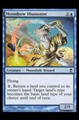 Magic the Gathering: Saviors of Kamigawa (Base Set)46-A
