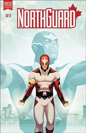 Northguard 1-A