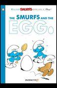Smurfs 5-A