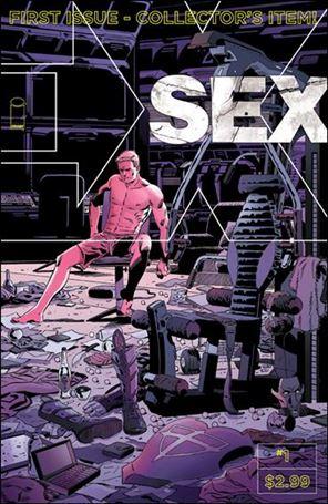 Sex 1-A