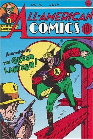 All-American Comics (1939) 16-A