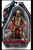 Predator Classic Predator (Unmasked)
