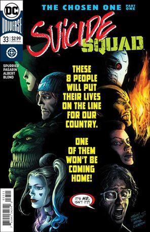 Suicide Squad (2016)  33-A