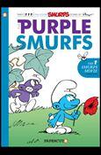 Smurfs 1-A