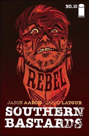Southern Bastards 10-A