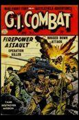 G.I. Combat (1952) 7-A