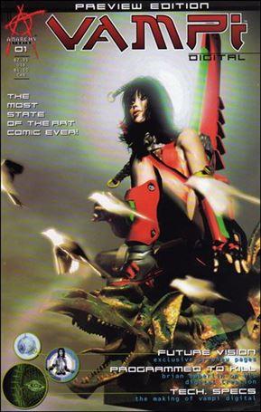 Vampi Digital Preview 1-A