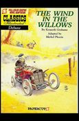 Classics Illustrated Deluxe 1-A