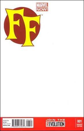 FF (2013) 1-E