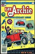 Life with Archie (1958) 238-A
