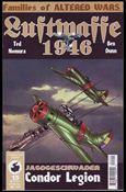 Luftwaffe: 1946 (1997) 15-A