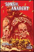 Sons of Anarchy 11-A
