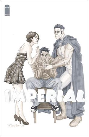 Imperial 3-A