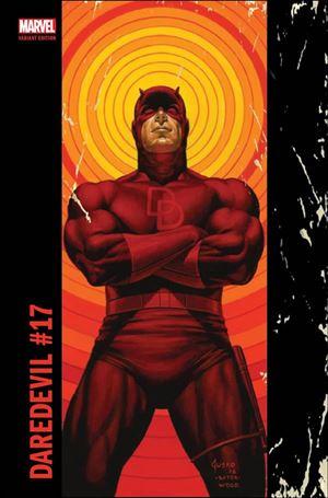 Daredevil (2016) 17-B