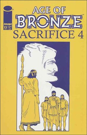 Age of Bronze 13-A