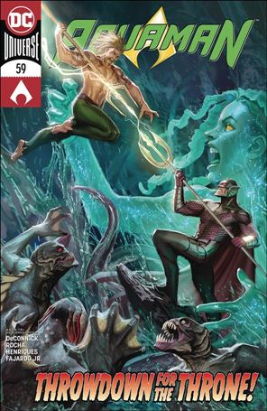 Aquaman (2016) 59-A
