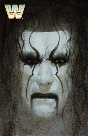 WWE 4-G