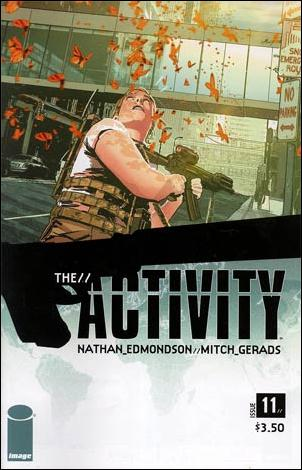 Activity 11-A by Image