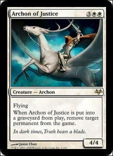 Magic the Gathering: Eventide (Base Set)1-A by Wizards of the Coast