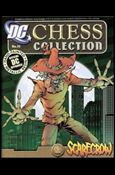 DC Chess Collection (UK) 13-A