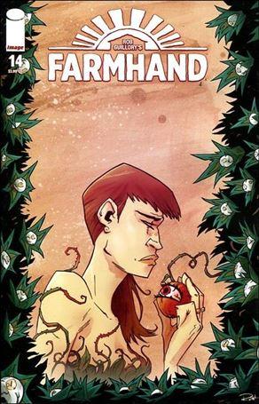 Farmhand 14-A