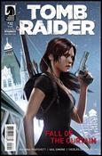 Tomb Raider 12-A