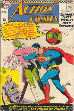 Action Comics (1938) 335-A