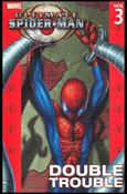 Ultimate Spider-Man 3-H
