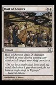 Magic the Gathering: 10th Edition (Base Set)18-A