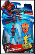 Amazing Spider-Man (2012) Hydro Attack Spider-Man (Comic Series)