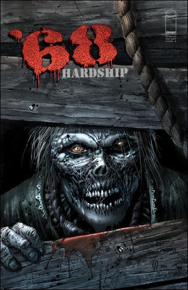 '68 Hardship 1-B by Image