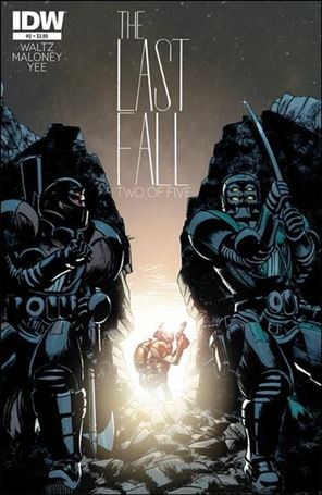 Last Fall 2-A