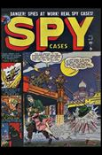 Spy Cases 7-A