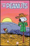 Peanuts (2012) 22-A