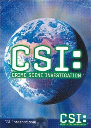 CSI: Crime Scene Investigation - Series Two (Base Set) 76-A