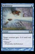 Magic the Gathering: 2013 Core Set (Base Set)54-A
