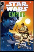 Star Wars: Empire 8-B
