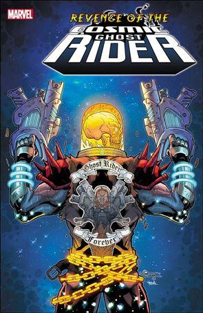 Revenge of the Cosmic Ghost Rider 2-B