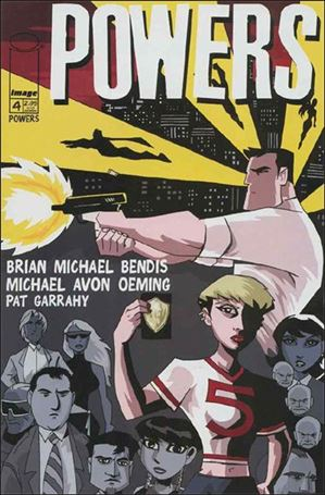 Powers (2000) 4-A